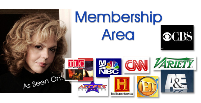 Membership Header (Margaret Wendt)