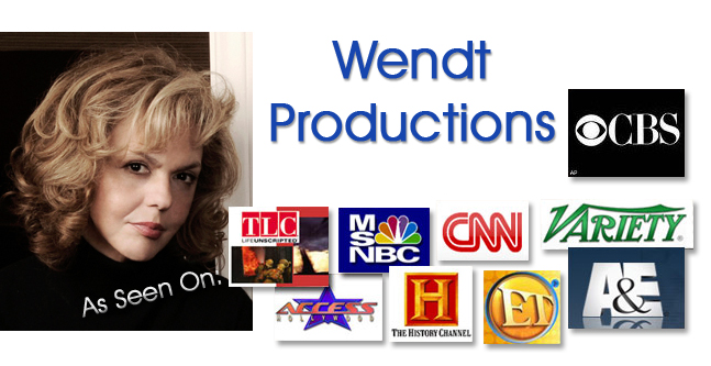 Wendt Productions